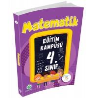 MATEMATİK EĞİTİM KAMPÜSÜ-4.SINIF