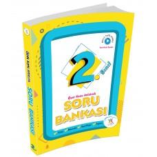 2.SINIF SORU BANKASI