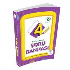 4.SINIF SORU BANKASI