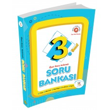 3.SINIF SORU BANKASI